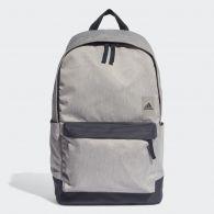 Рюкзак Adidas Classic FJ9273