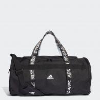 Спортивная сумка Adidas 4ATHLTS MEDIUM FJ9352
