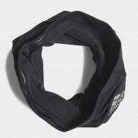 Шарф-снуд Adidas Climalite Tube BR0799