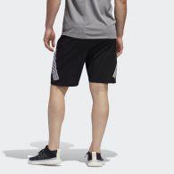 Шорты для тенниса Adidas 3-Stripes 9-inch FL4469