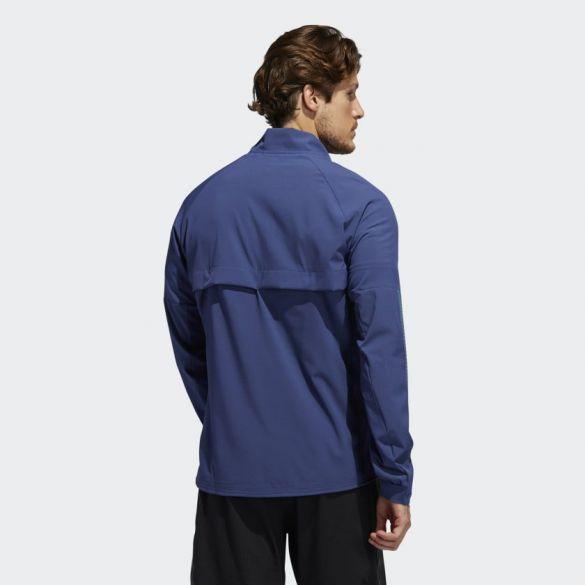 Куртка для бега Adidas Rise Up FL6829