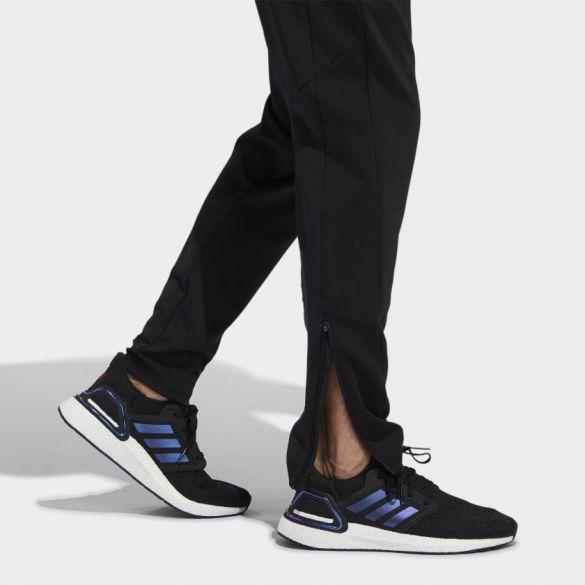 Брюки для бега Adidas Own The Run Astro FL6962