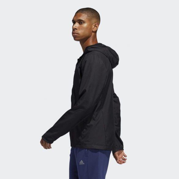 Ветровка для бега Adidas Own The Run FL6964