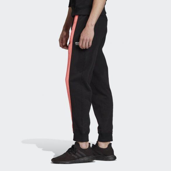 Брюки-джоггеры Adidas Originals R.Y.V. FM2231