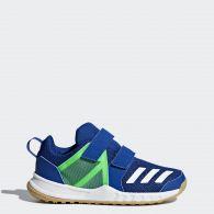 Дитячі Кросівки Adidas FortaGym AH2562