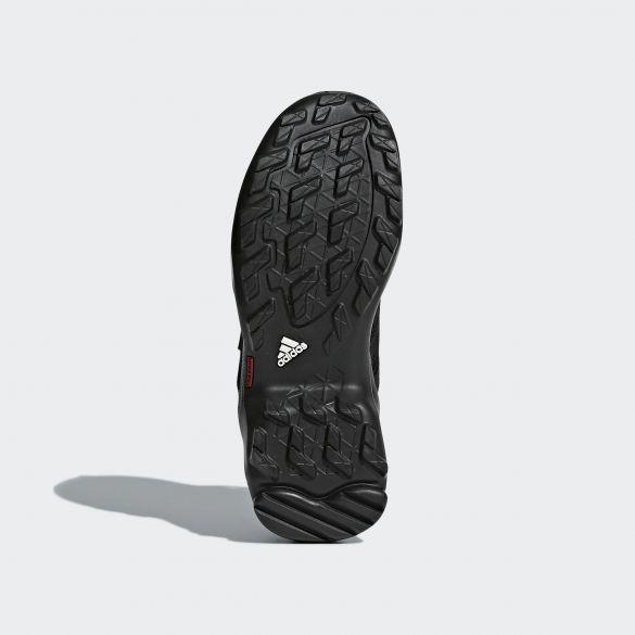 Детские Кроссовки Adidas AX2R Comfort BB1930