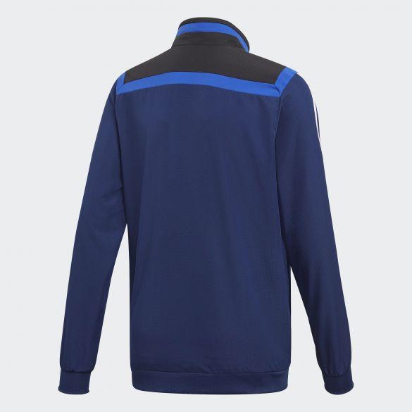 Парадная куртка Adidas Tiro 19 DT5269