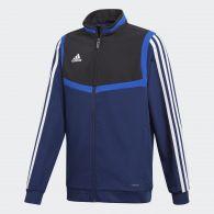 фото Парадная куртка Adidas Tiro 19 DT5269