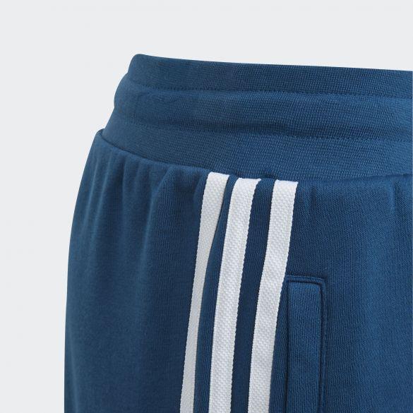 Брюки Adidas Originals 3-Stripes DV2873