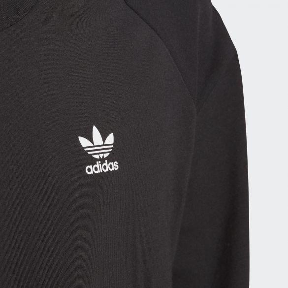 Платье Adidas Originals 3-Stripes DV2887