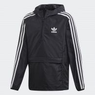 фото Ветровка Adidas Originals Packable DV2889