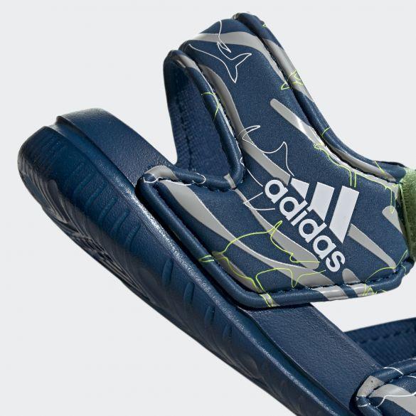 Детские Сандалии Adidas AltaSwim F34791