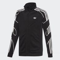Олімпійка Adidas Flamestrike DW3860