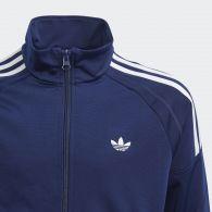 Олимпийка Adidas Flamestrike DW3866