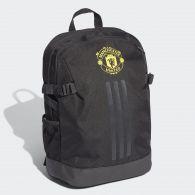 Рюкзак Adidas Manchester United DY7696
