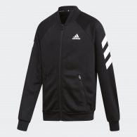 Спортивный костюм Adidas ED4634