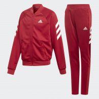 Спортивный костюм Adidas ED4635