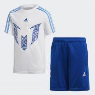 Футболка і шорти Adidas Messi Summer ED5723