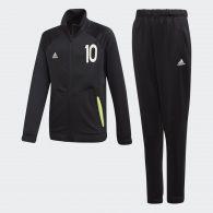 Спортивный костюм Adidas Messi ED5724