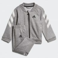 Спортивный костюм Adidas Mini Me ED1174