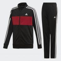 Спортивный костюм Adidas Tiberio ED6209