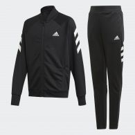 Спортивный костюм Adidas ED6215