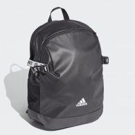 Рюкзак Adidas ED8639