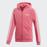 Толстовка Adidas 3 - Stripes EH6118