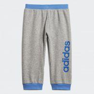 Брюки Adidas Linear EI7916