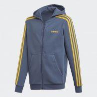 Толстовка Adidas Essentials 3 - Stripes EJ6276