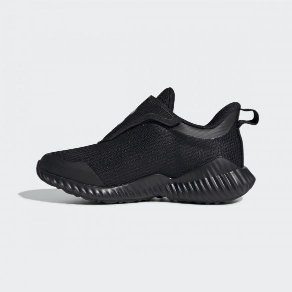 Детские кроссовки Adidas Fortarun EF0145