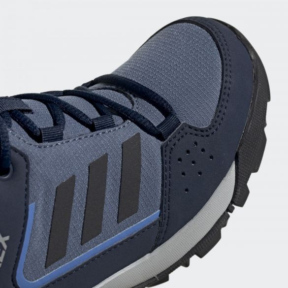 Детские ботинки Adidas Hyperhiker G26533