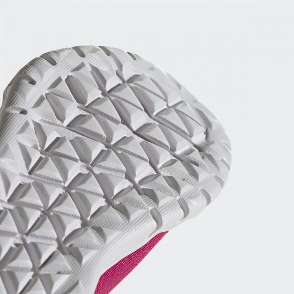 Кроссовки Adidas Rapidaflex G27085