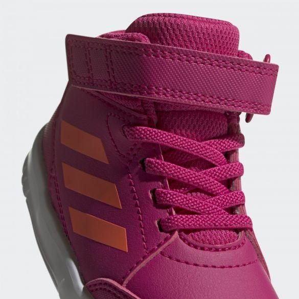 Кроссовки Adidas Altasport Mid G27128