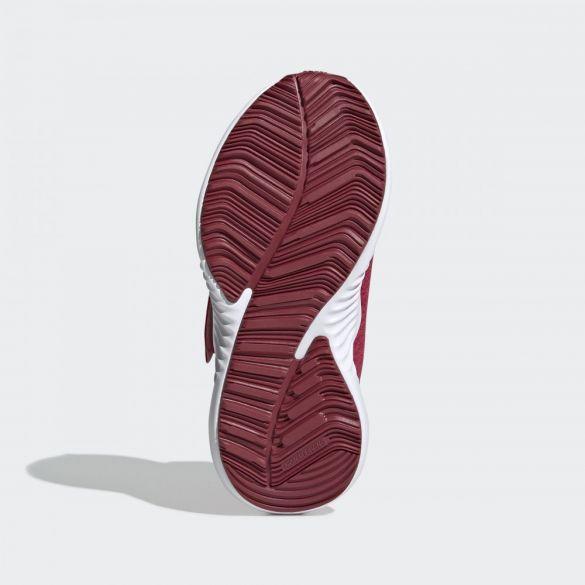Детские кроссовки Adidas Fortarun G27142