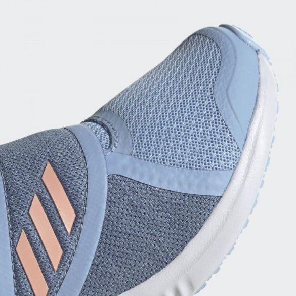 Кроссовки для бега Adidas Fortarun G27143