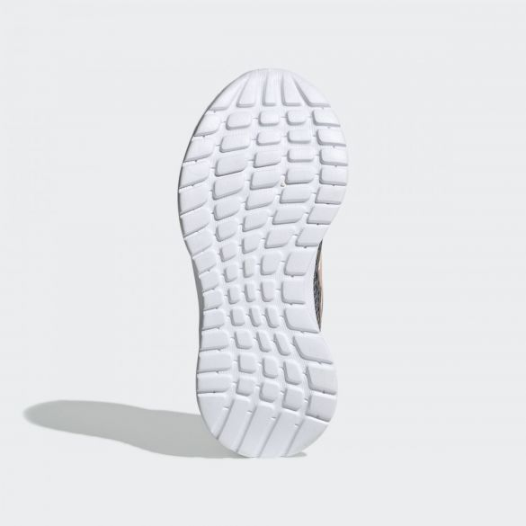 Кроссовки Adidas Altarun G27231