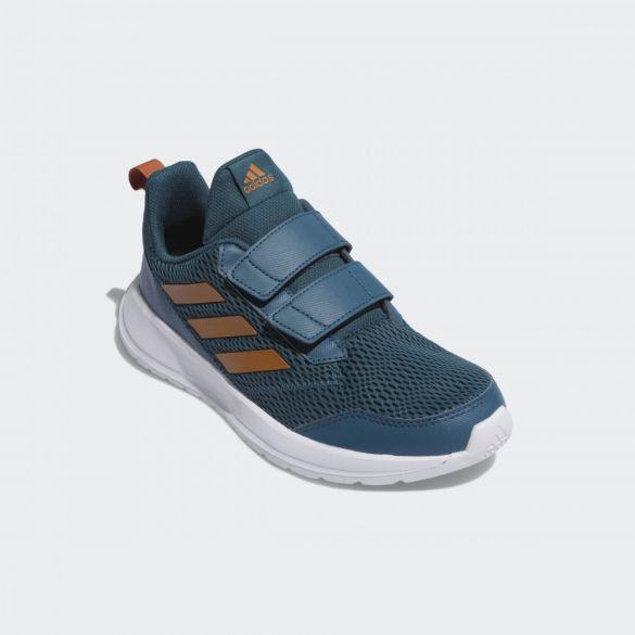 Кроссовки Adidas Altarun G27241
