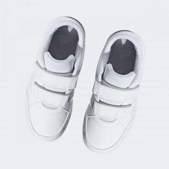 Детские кроссовки Adidas Altasport D96832