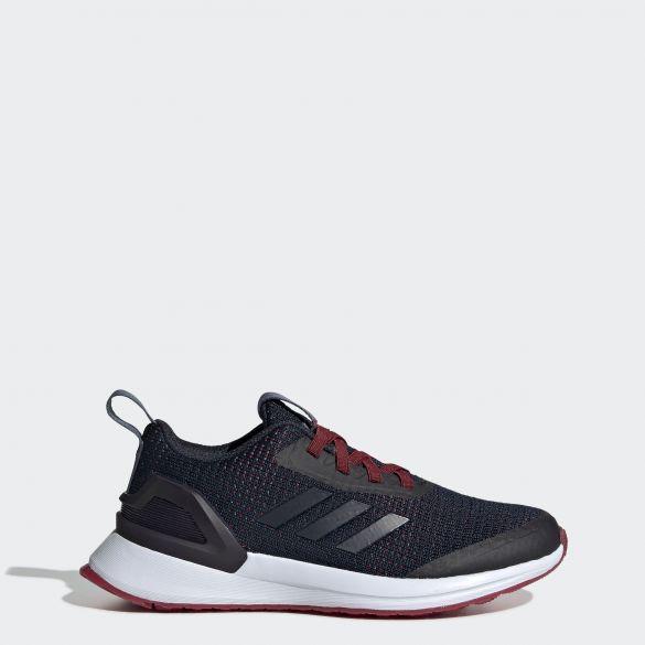 Кроссовки для бега Adidas Rapidarun G27474