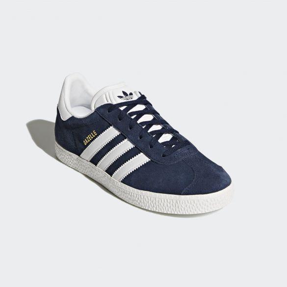 Детские Кроссовки Adidas Gazelle BY9144