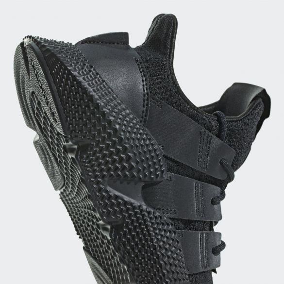 Детские кроссовки Adidas Originals Prophere CG6988