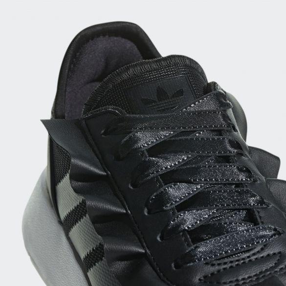 Детские кроссовки Adidas N-5923 D96556