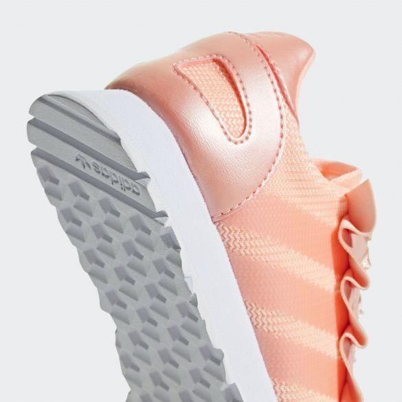 Детские кроссовки Adidas N-5923 DB3582