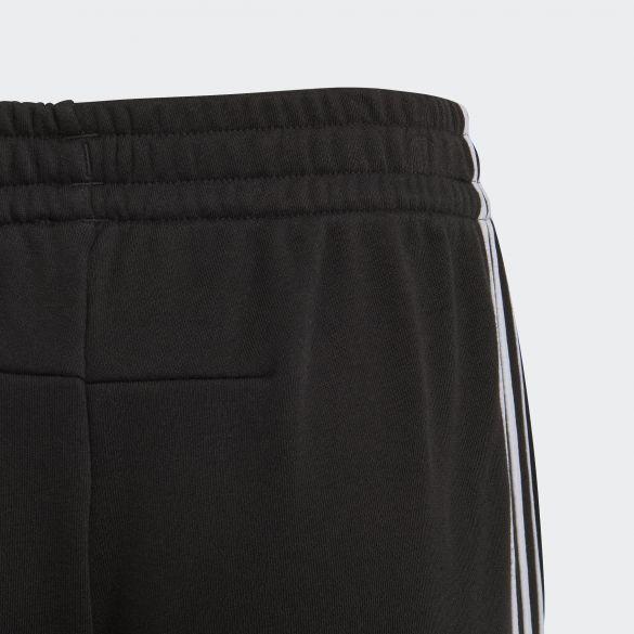 Брюки Adidas Must Haves Tiro DV0792