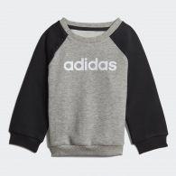 Детский костюм Adidas Linear DV1266