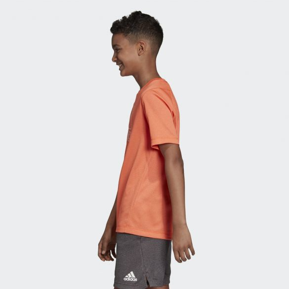 Футболка Adidas Climachill DV1403