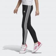 Леггинсы Adidas Training Equipment 3- Stripes DV2755