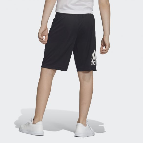 Шорты Adidas Equipment DV2918
