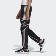 Брюки Adidas Flamestrike DW3861